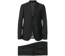 'Zweiteiliger 'Monaco' Anzug