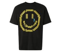 'Sad Emoticon' T-Shirt