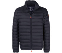 D3065M GIGA7 padded jacket