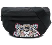 Tiger waist bag
