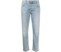 'Emerson' Boyfriend-Jeans