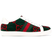 'New Ace' Sneakers