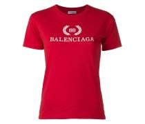 'BB ' T-Shirt