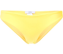 Lily bikini briefs