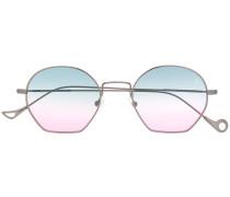 'Triomphe C3-20' Sonnenbrille