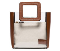 Mini 'Shirley' Handtasche
