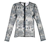 'Debutante' Bluse