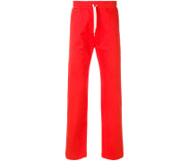 formal track trousers