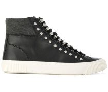 'S-Mustave MC' Sneakers