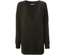 'Kimo' Pullover