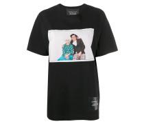'Juergen Teller' T-Shirt