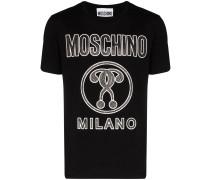 'Milano' T-Shirt