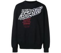 'S-Bay-YC' Sweatshirt