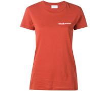 'W.W.hatever' T-Shirt