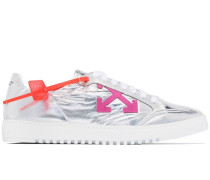'Arrows 2.0' Sneakers