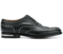 'Burwood' Schuhe