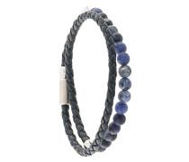 'Montecarlo' Armband