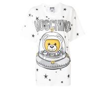 'Toy Bear' T-Shirt