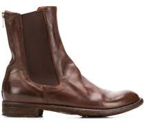 Lexikon Chelsea boots