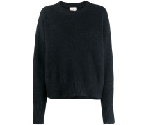 'Evreux' Pullover