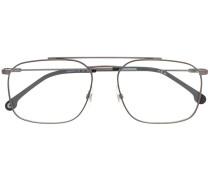 '189 V81' Sonnenbrille