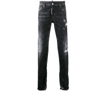 'Cool Guy' Slim-Jeans