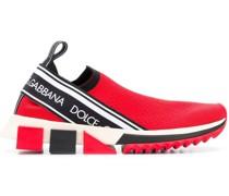 'Sorrento' Sneakers