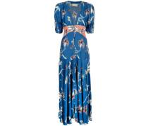 'Bowden' Kleid