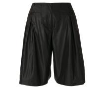 volume pocket shorts