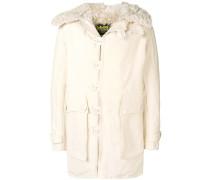 Artic Army coat
