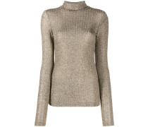 'Dolcevita' Pullover