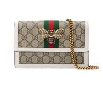 'Queen Margaret' Mini-Tasche