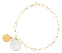 'The Moon Fever' Armband