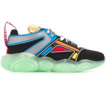 Lauf-Sneakers