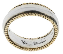 bordered ring