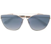 'Jacquelyn' Sonnenbrille