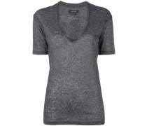 'Maree' T-Shirt