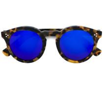 'Leonard II' Sonnenbrille