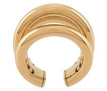 Small Tube Adjustable ring