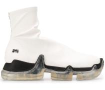 'Air Revive' Sneakers