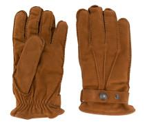 Handschuhe aus Gamsleder