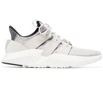 'Prophere' Sneakers