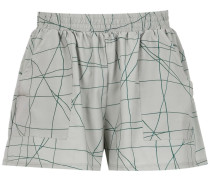 Pitaia shorts