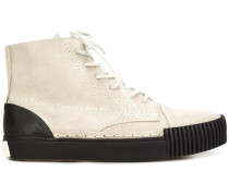 'Perry' High-Top-Sneakers