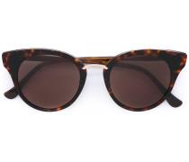 'Reckless' Sonnenbrille
