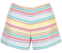 'Sherri' Shorts