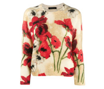 'Colette' Pullover