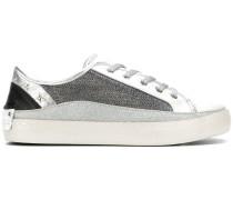 'Ayama Star' Sneakers