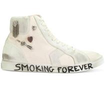 'Joe' Sneakers
