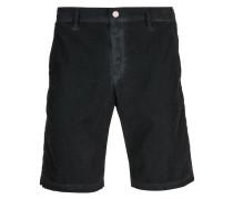 'Vela Watercolor' Shorts